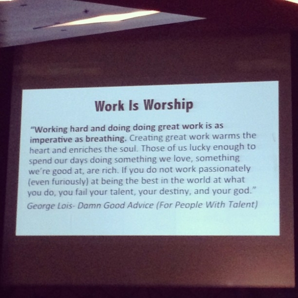 essay on work is worship Work is worship essay in hindi in 1361 bc an insignificant 8 year old boy ascended to the throne of egypt his father, the pharaoh, was a much loathed heretic who had abandoned egypt's t.