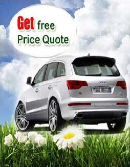 Car Price Quotes Impressive Quotes About Car Dealers 40 Quotes