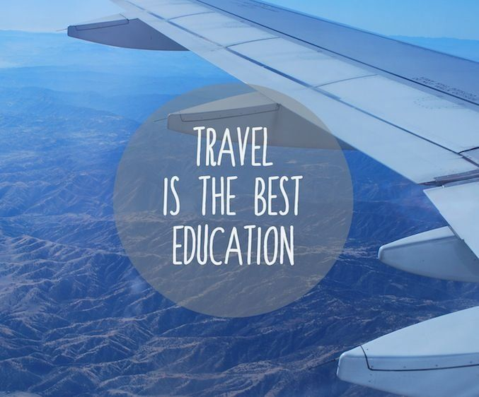 education in abroad luxury or necessity