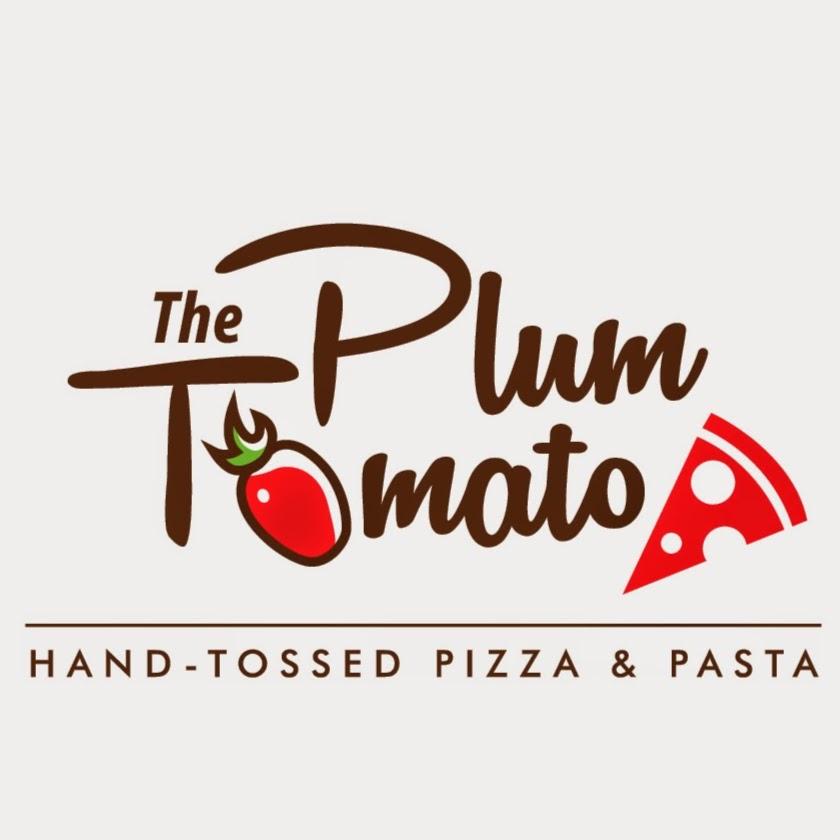 Pizza Logo Design 20 Delicious Pizza Logos  CreativeFan