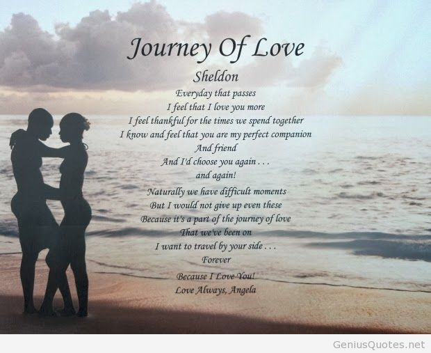quotes about wifes love for husband 19 quotes