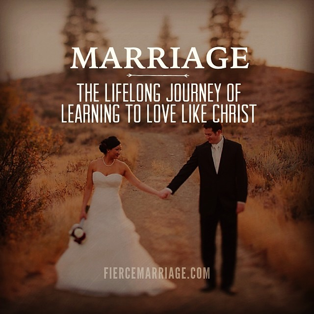 """love for marriage and love for When it comes to life, too on tuesday love went to the supreme court, where the lawyers and the justices spoke of """"equal participation"""" and """"equal protection,"""" of """"due process"""" and """"animus,"""" of the constitution and states' rights."""