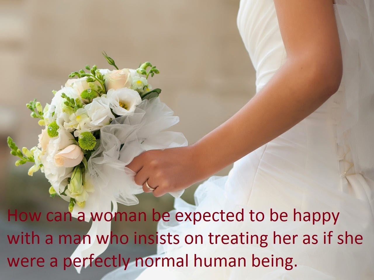 Quotes About Wedding Flowers 24 Quotes