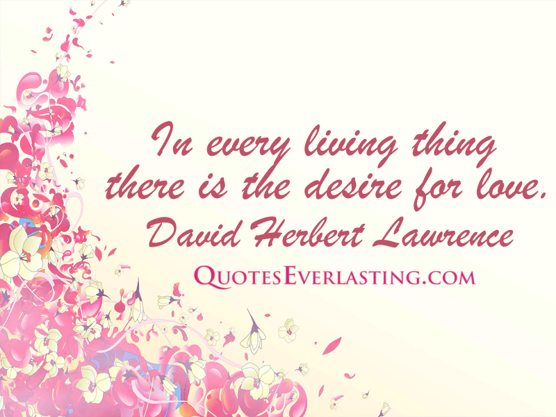 Quotes About Everlasting Love 60 Quotes Stunning Everlasting Love Quotes
