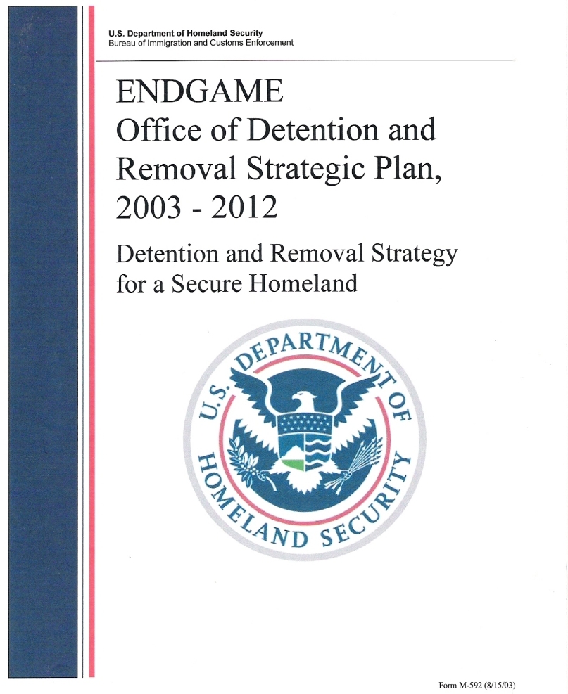homeland security 2 essay Homeland security management this essay is a based on self understanding of the references i gathered the topic homeland management security or simply known as emergency management it talks about the 4 phases of emergency management and the process involves within each phases.