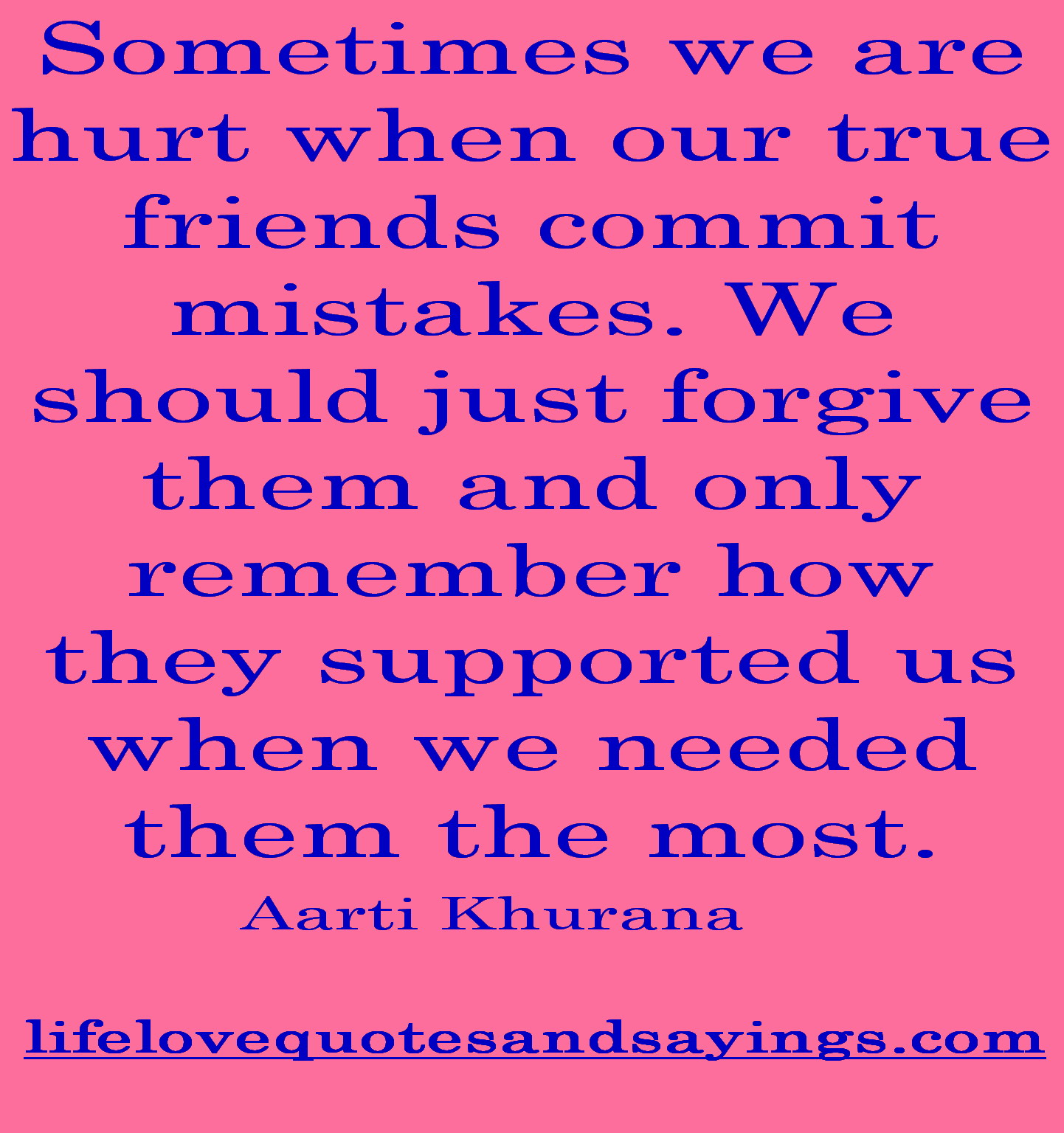 Aphorisms about friendship and betrayal of friends. It is possible and in verse