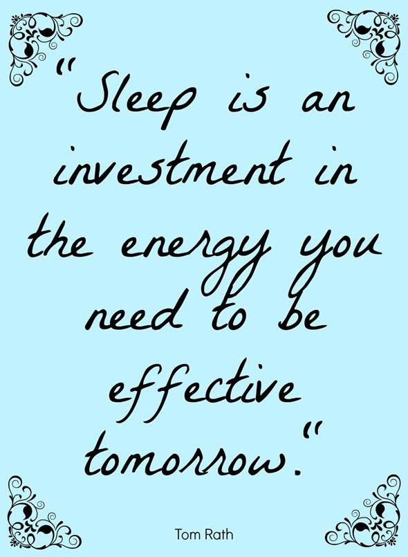 Image result for sleep quote