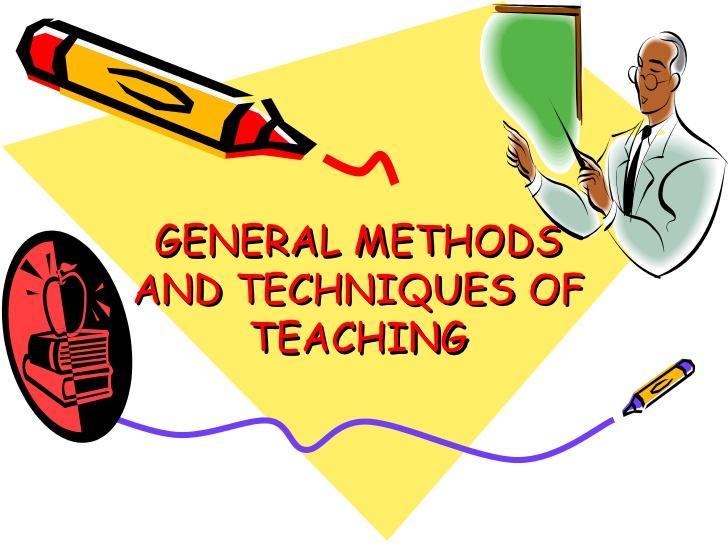 case study 5 2 are teaching
