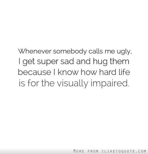Quotes About Being Super Sad 60 Quotes Classy Super Sad Quotes