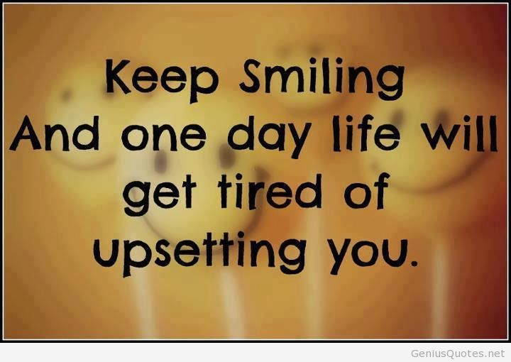 Quotes About Happy And Content 72 Quotes