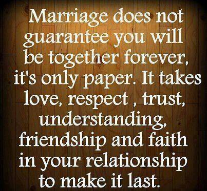Quotes About Understanding Wife 34 Quotes