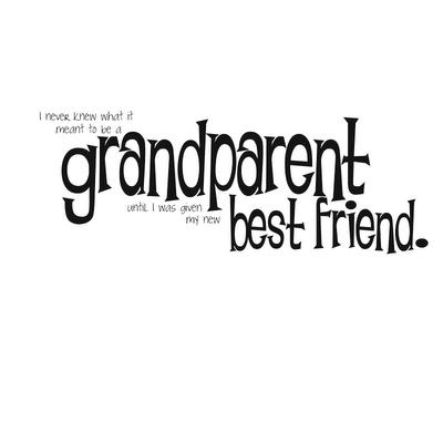 Grandparents Quotes | Quotes About Our Grandparents 62 Quotes