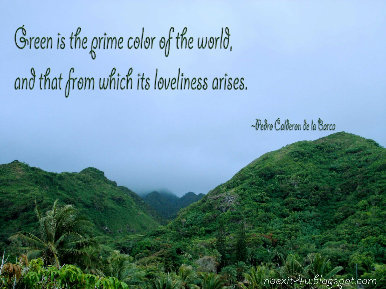 Quotes About Nature 2147 Quotes