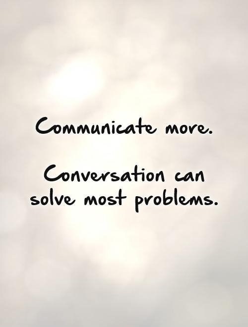 Quotes About Good Conversation With Friends 60 Quotes Custom Conversation Quotes
