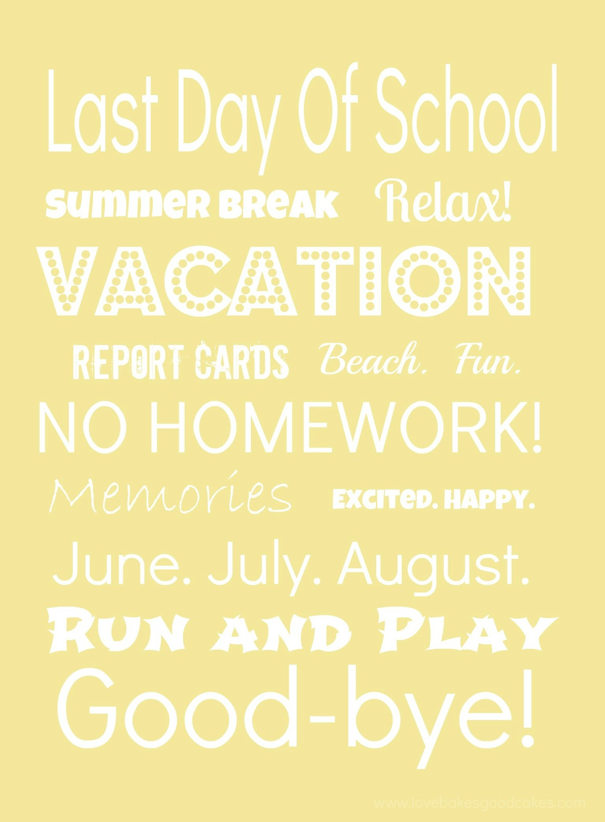 Quotes About Last Days Of Summer 16 Quotes