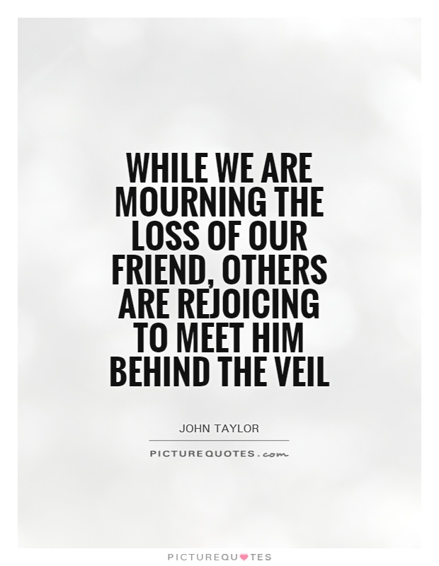 Quotes About Mourning A Death 60 Quotes Interesting Mourning Quotes
