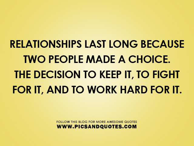 ecards about long distance relationships