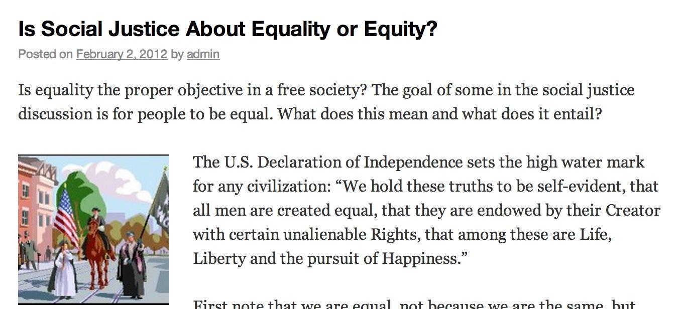 fairness and equality in ecuad Oraf orafssonさんはfacebookを利用しています。facebookに登録して、oraf orafssonさんや他の知り合いと交流しましょう。facebookは、人々が簡単に情報をシェアできる、オープンでつながりのある世界の構築をお手伝いします.