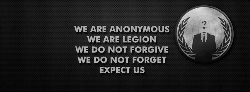 Anonymous Quote Awesome Anonymous Quote Amusing Anonymous Quote I Just Want Someone Who
