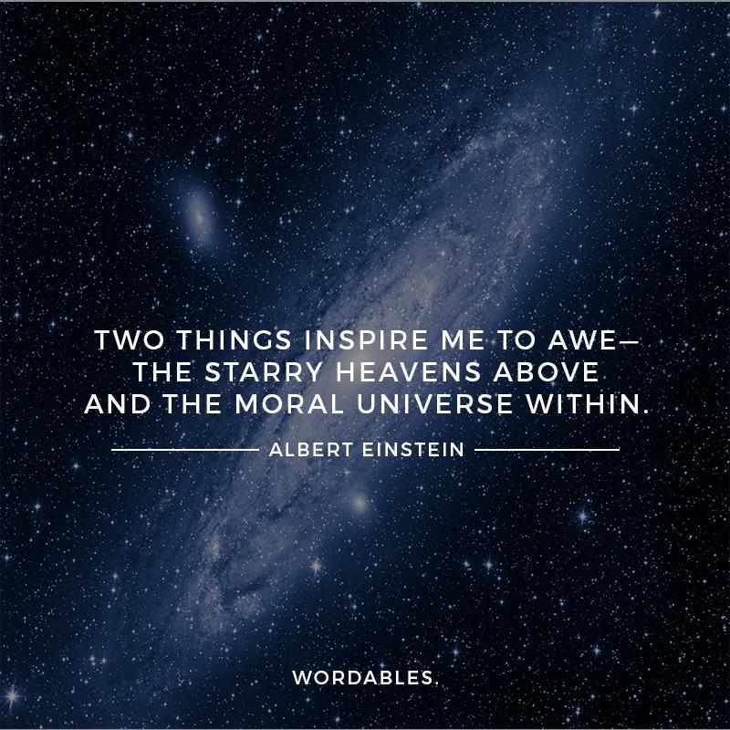 inspiring space exploration - photo #1