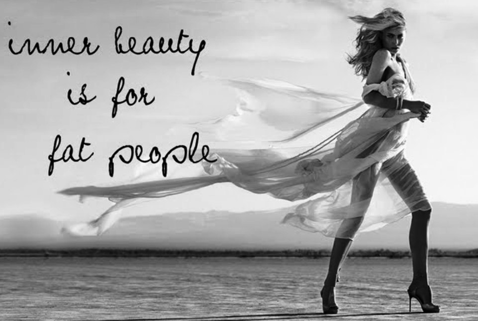 Quotes About Beauty Poetry 90 Quotes