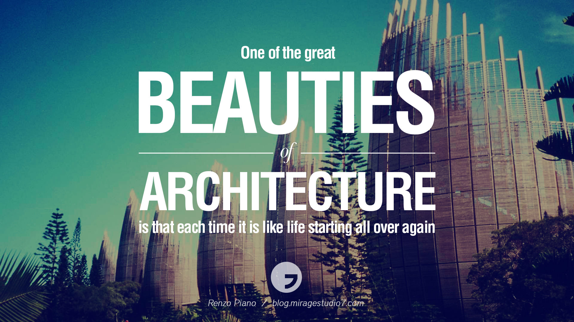 Quotes About Design And Architecture 63 Quotes