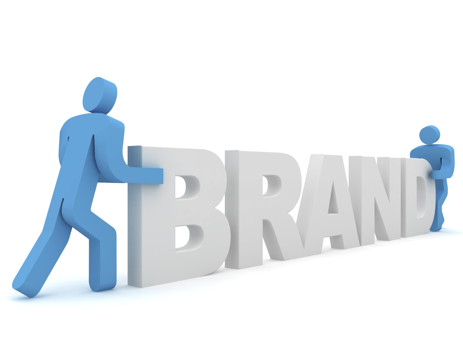 quotes about building your brand quotes