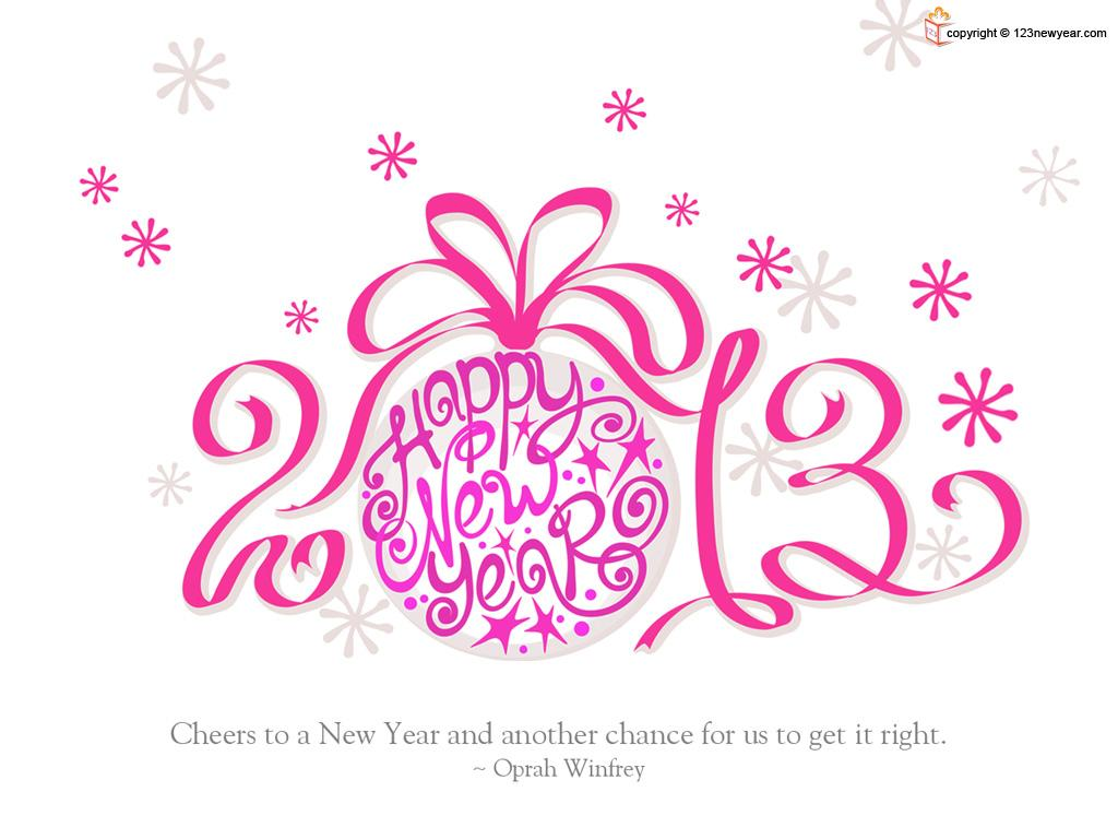 httpwondrouspicscomhappy new year 2013 quoteshappy new year 2013 quotes 2