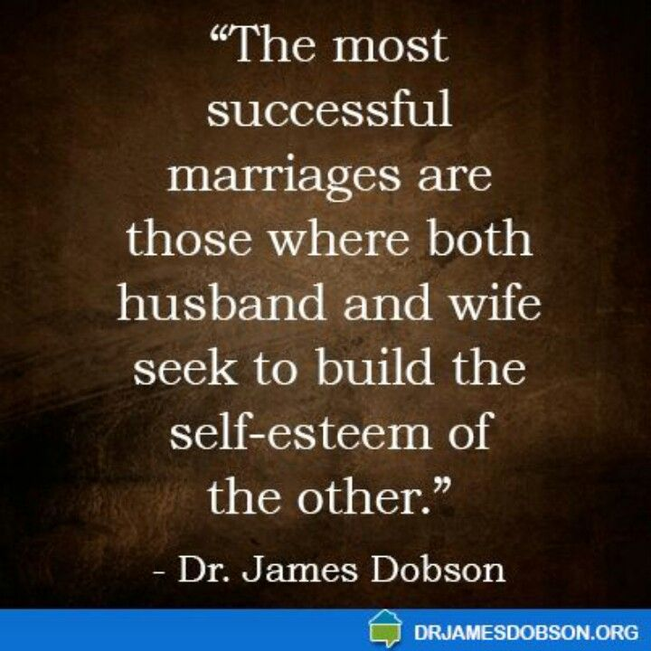 5 Steps to a Successful Marriage