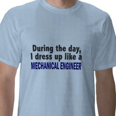 Civil Engineer T Shirt Quotes T Shirt Design 2018