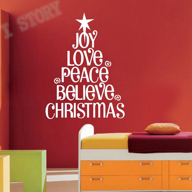 quotes about christmas decorations