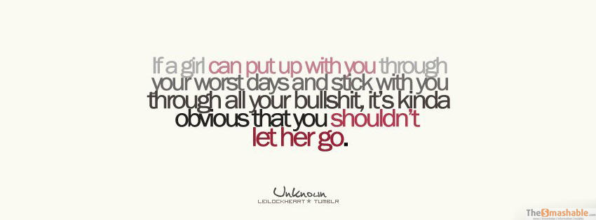 Quotes About Cool Girl 52 Quotes