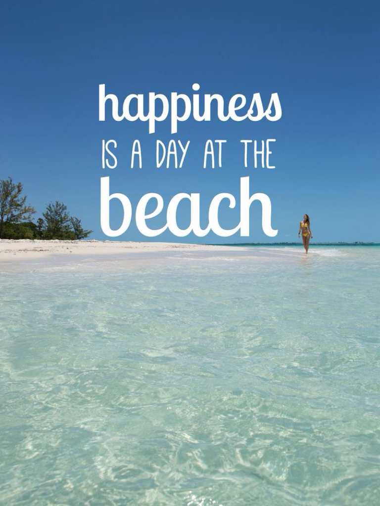 Quotes About Travel Beach 18 Quotes