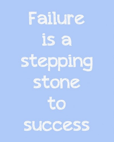 essays on failures are stepping stones to success Rumored buzz on short essay on failures are stepping stones to success, yessayan watches online, economic causes civil.