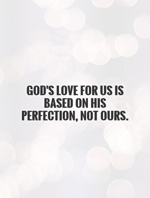God Love Quotes  Quotes about God Love  Sayings about