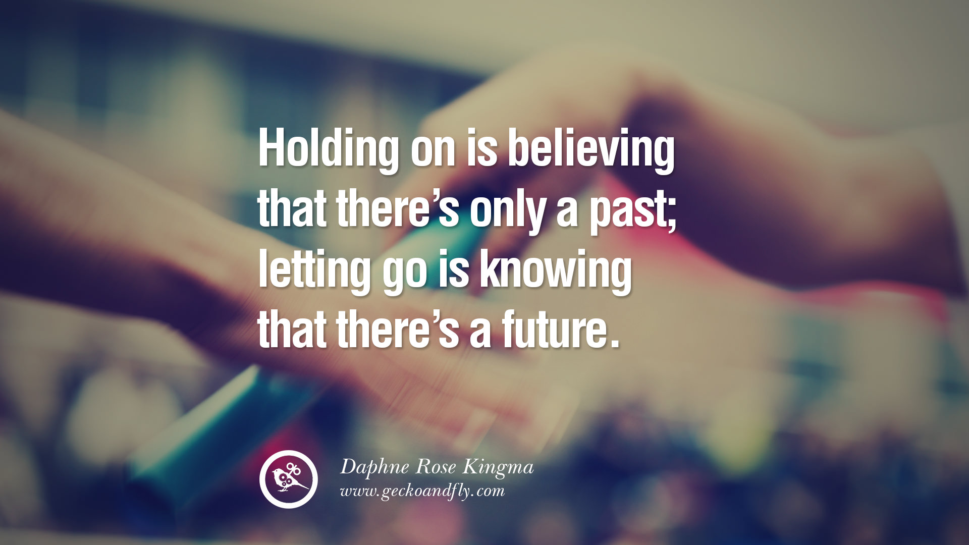 Quotes About Love Letting Go 74 Quotes