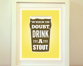Imgarcade 1 Funny Craft Beer Quotes