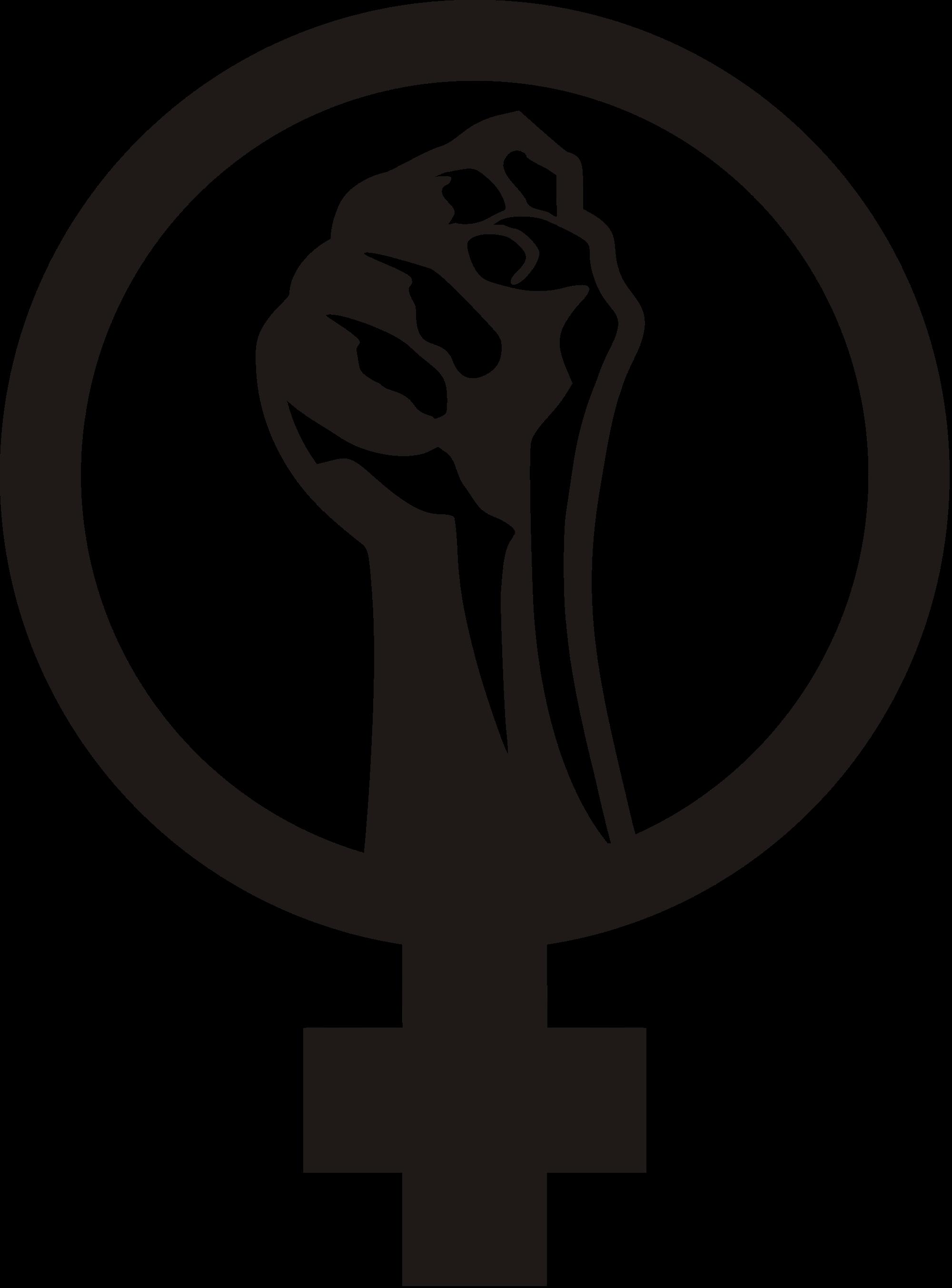 Quotes About Black Feminism 48 Quotes
