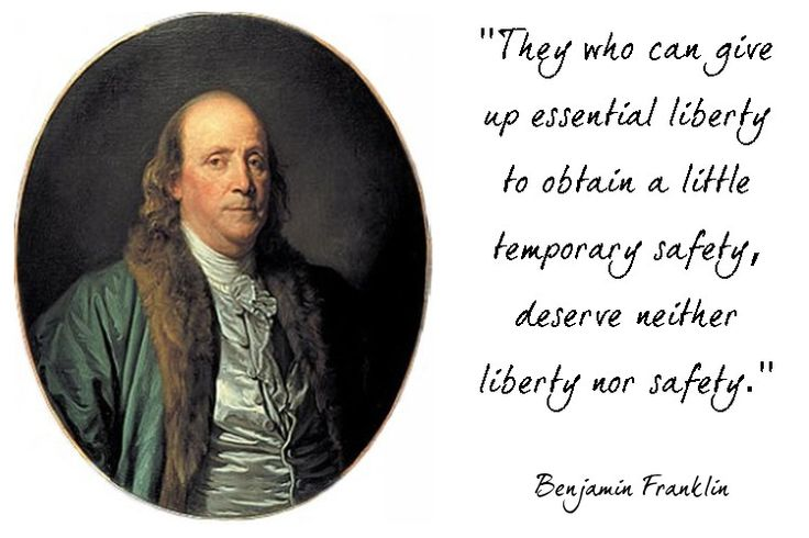 Quotes About Revolutionary War 60 Quotes Interesting Revolutionary War Quotes
