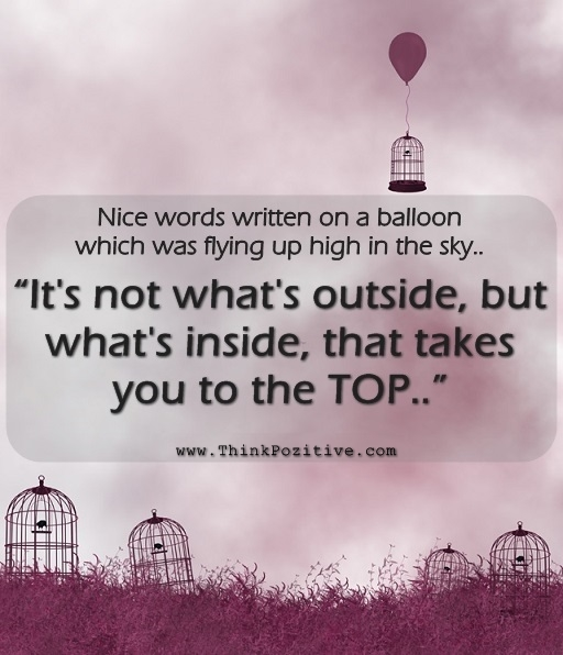 Quotes about Using nice words (17 quotes)
