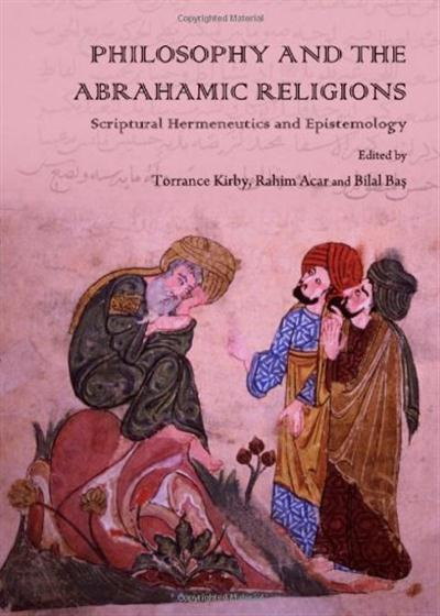 the basics of the abrahamic religions Finally hindu's and abrahamic religions also differ on their concept of salvation the comparison of hinduism and abrahamic religions comparing the main doctrines of hinduism to the teachings of the abrahamic religions i learned there are vast differences.