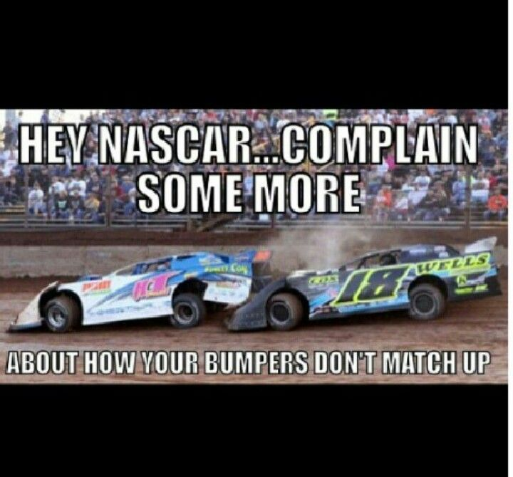 Racing Quotes | Quotes About Dirt Racing 27 Quotes