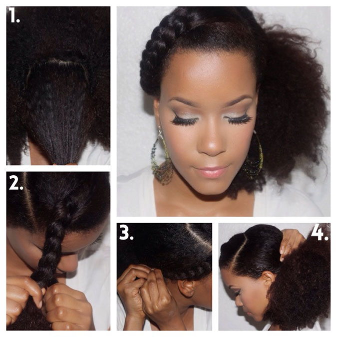 Quotes About Braiding Hair 52 Quotes