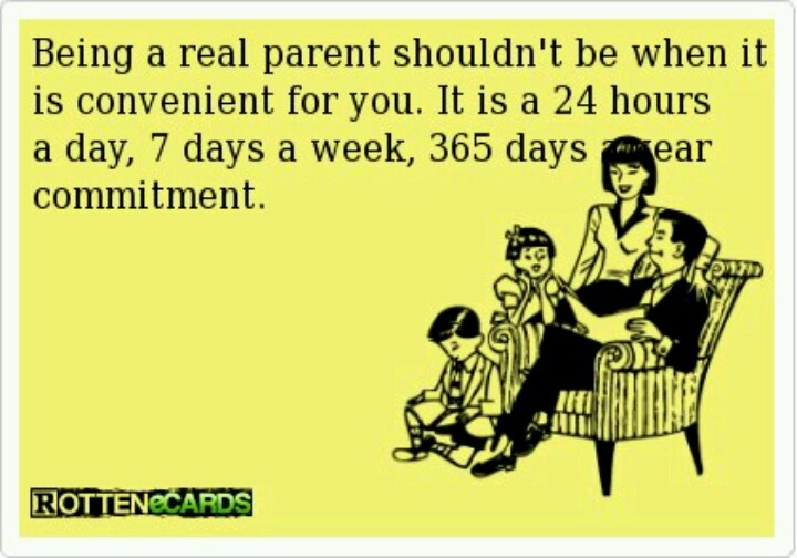an analysis of the description of deadbeat parents Ontario deadbeat dads/parents 411 likes 2 talking about this each profile of a deadbeat parent features a name, photo, physical description.