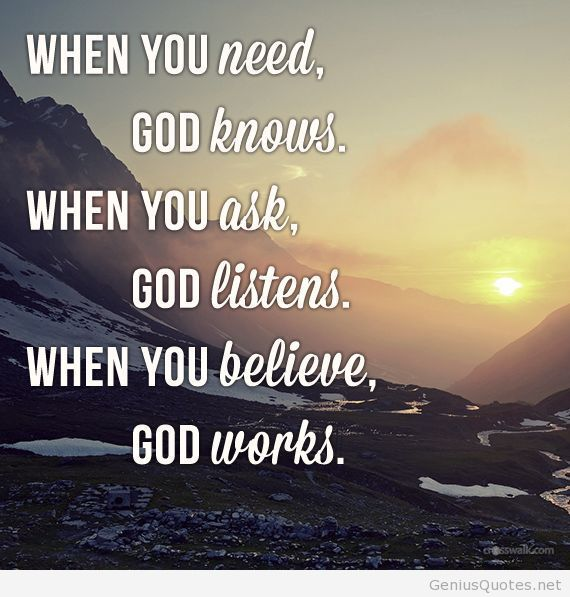 Quotes About You Are Our God 43 Quotes