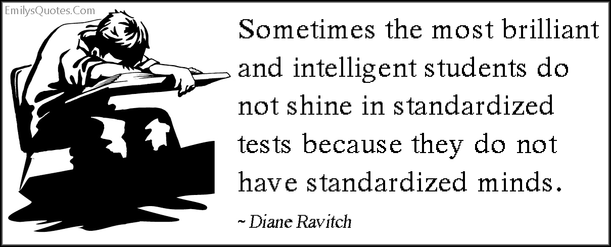 Famous ravitch quotes