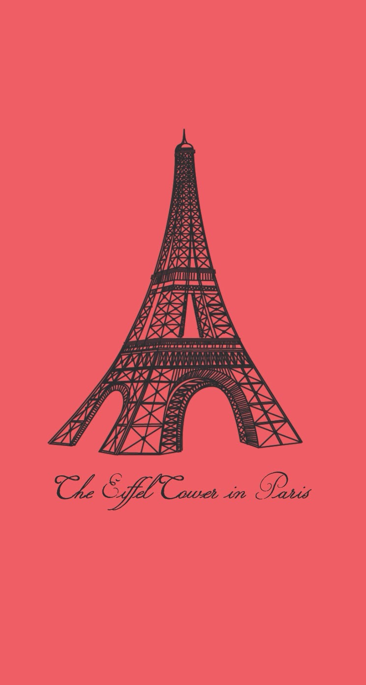 Quotes About Eiffel 47 Quotes