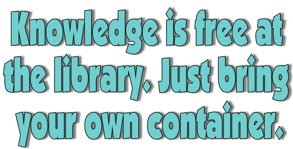 Quotes About Reading Library 60 Quotes Cool Library Quotes