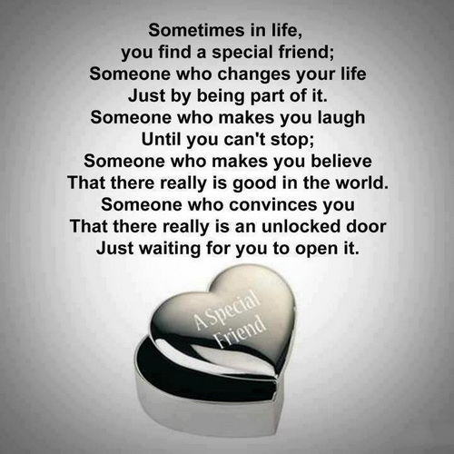 Quotes About An Inspirational Friend 60 Quotes Impressive Inspiring Quotes About Friendship
