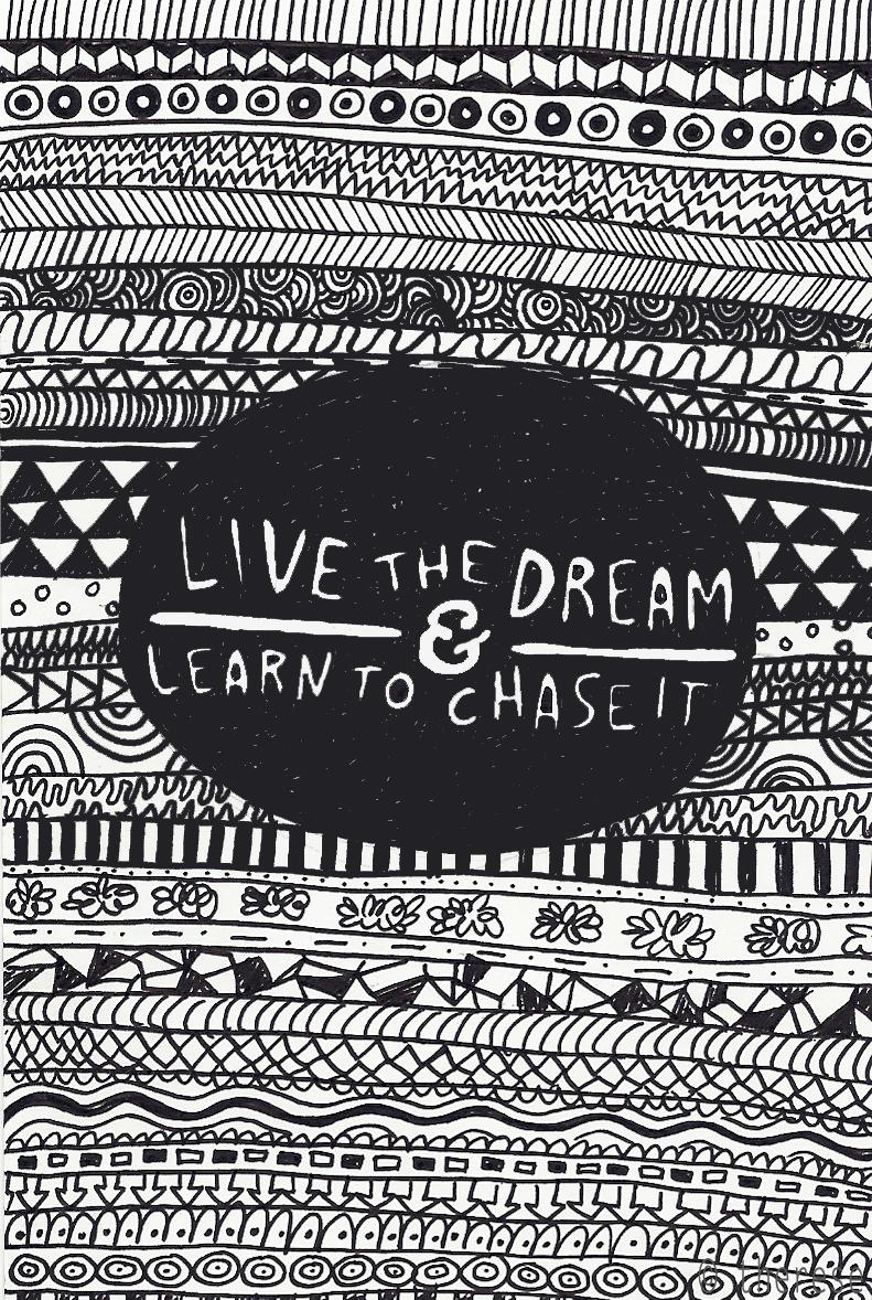 chase dream quotes tumblr wwwimgkidcom the image kid